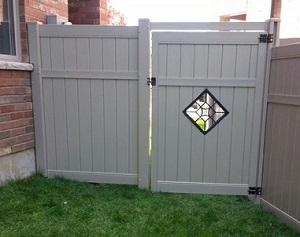gates ontario