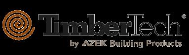 timbertech decking ontario
