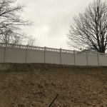 fence-ontario-003