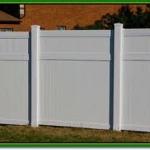 fences-ontario-12