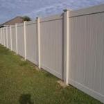 fences-ontario-15