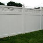 fences-ontario-18