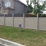 fences-ontario-2