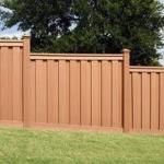 fences-ontario-6