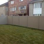 fences-ontario-8