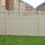 fences-ontario-9