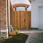 gates-ontario-1