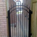 gates-ontario-14