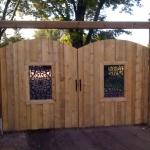 gates-ontario-19