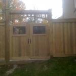 gates-ontario-2