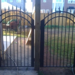 gates-ontario-20
