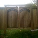 gates-ontario-3