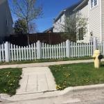 vinyl-fence-ontario-1