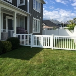 vinyl-fence-ontario-2