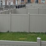 vinyl-fences-ontario-2