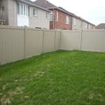 vinyl-fences-ontario-3