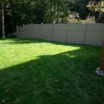 vinyl-fences-ontario-5