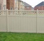 vinyl-fences-ontario-7
