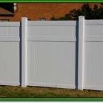 vinyl-fences-ontario-8