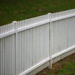 vinyl fences ontario