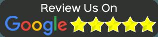 google review modern decks and vinyl fences