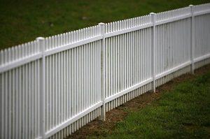 vinyl-fences-vaughan-